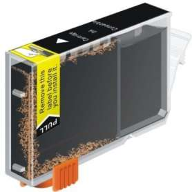 Cartuccia Compatibile Canon CLI-8BK Black