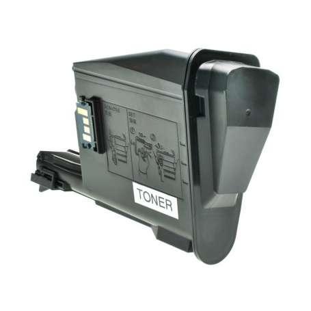 Toner Compatibile Kyocera FS-1041, TK 1115