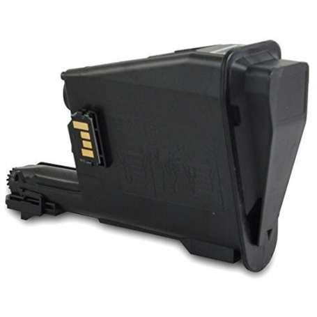 Toner Compatibile Kyocera FS 1061dn, TK-1125