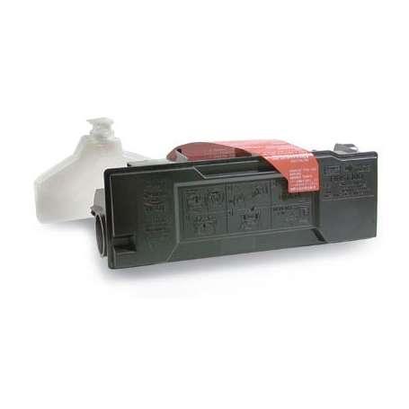 Toner Compatibile Kyocera FS 1800, TK60