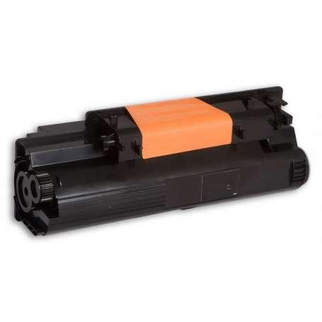 Toner Compatibile Kyocera FS-3040mfp, TK 350