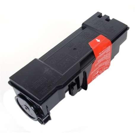 Toner Compatibile Kyocera FS 3820n, TK 65