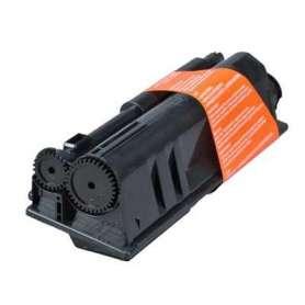 Toner Compatibile Utax LP 3035