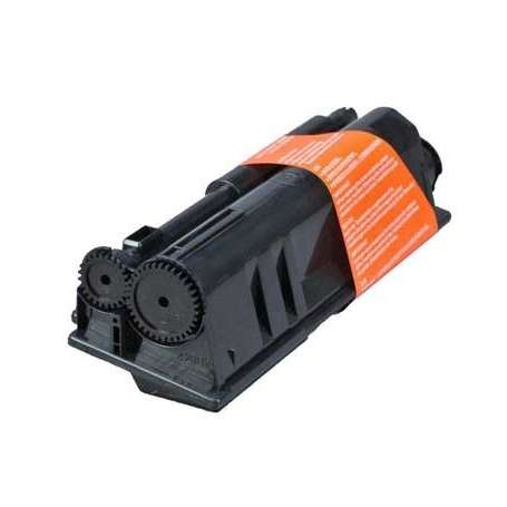 Toner Compatibile Kyocera FS-1018mfp, TK 18