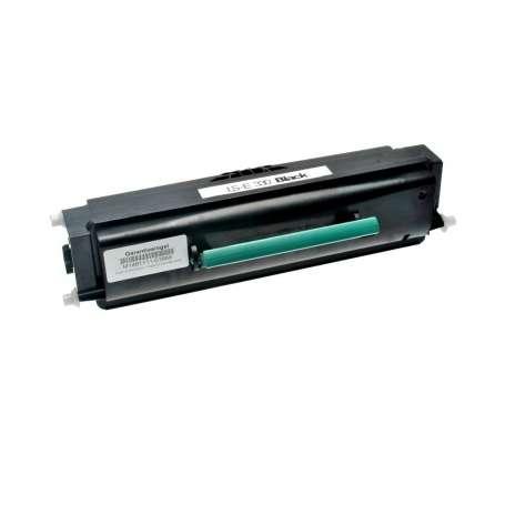 Toner Compatibile Lexmark E330, E332, E340