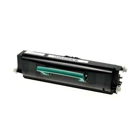 Rigenerazione Toner Lexmark E250d