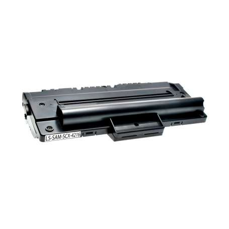 Toner Compatibile Samsung ML 1510, ML 1710, SCX 4216f