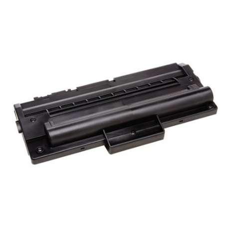 Toner Compatibile Lanier AC016, LF 120, LF 215M