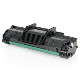 Toner Compatibile DELL 1100, 1110