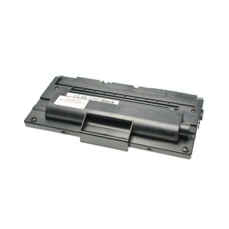 Rigenerazione Toner Samsung ML 2250, SCX 4720