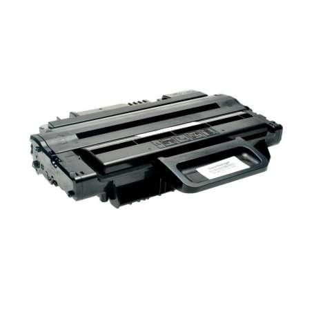 Toner Compatibile Samsung SCX 4824FN, MLT-D2092L