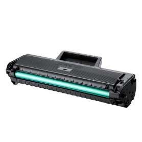 Toner Compatibile Samsung M2070, MLT-D111S