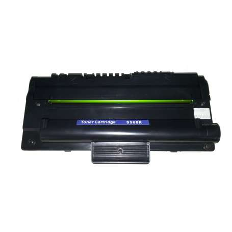 Toner Compatibile Samsung SF 560R