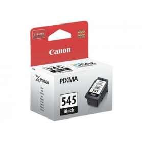 Cartuccia Originale Canon PG-545 Nera