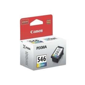 Cartuccia Originale Canon CL-546 Colore