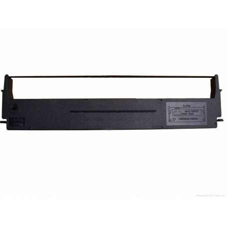 Nastro ad Impatto Neutro Epson FX 2170, FX 2180, LQ 2180