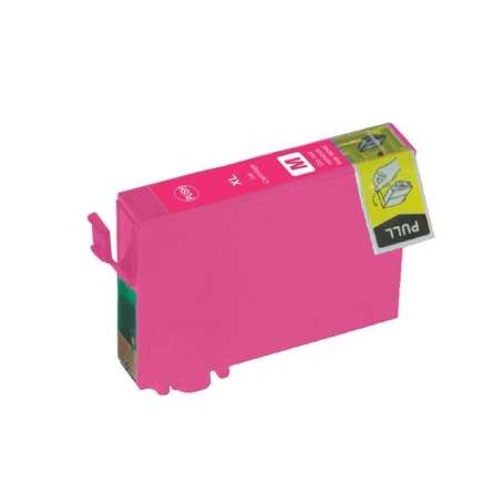 Cartuccia Compatibile Epson 18XL Magenta