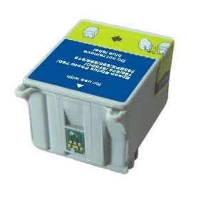 Cartuccia Compatibile Epson T008 Colore