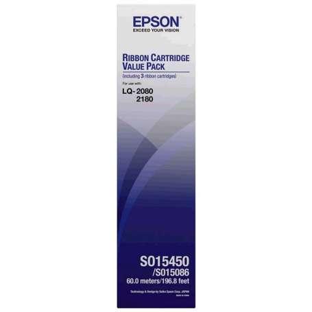 Nastro Originale Epson FX 2170, FX 2180, LQ 2180