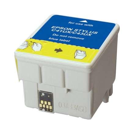 Cartuccia Compatibile Epson T009 Colore
