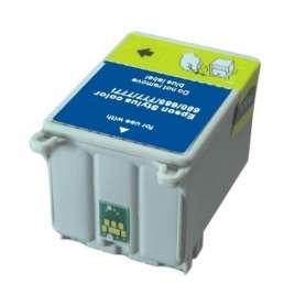 Cartuccia Compatibile Epson T018 Colore