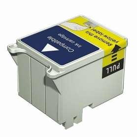 Cartuccia Compatibile Epson T020 Colore