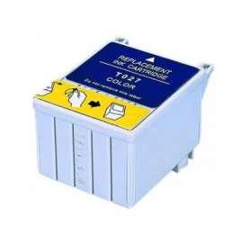 Cartuccia Compatibile Epson T027 Colore