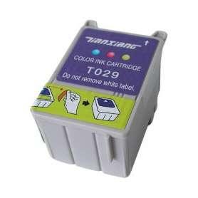 Cartuccia Compatibile Epson T029 Colore