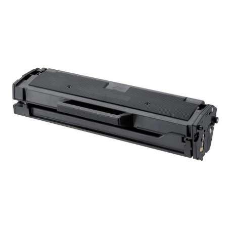 Toner Compatibile Dell B1160, B1165