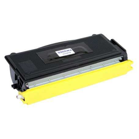 Toner Compatibile Brother TN 3060, TN-3060
