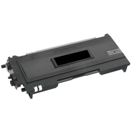 Toner Compatibile Brother TN 2000, TN 2005