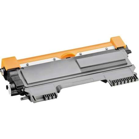 Toner Compatibile Brother TN 2220, TN-2220