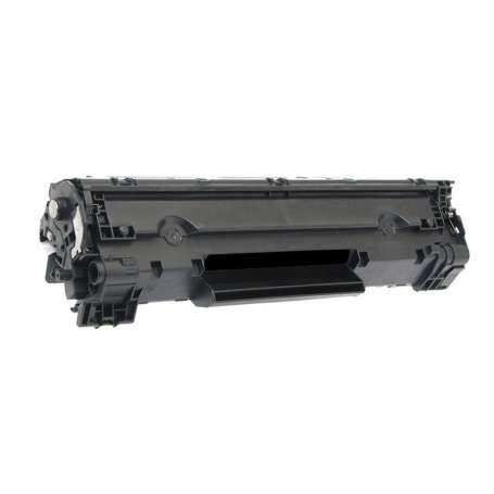 Toner Compatibile Hp P1606dn, Hp CE278A