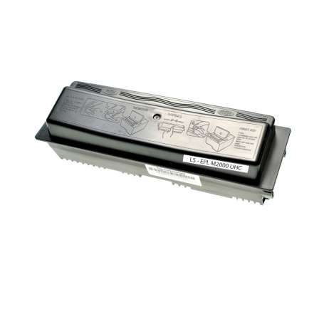 Toner Compatibile Epson Aculaser M2000
