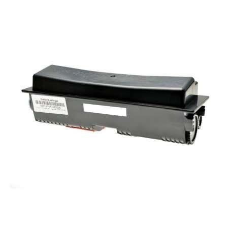 Toner Compatibile Epson M2300, M2400, Epson MX 20