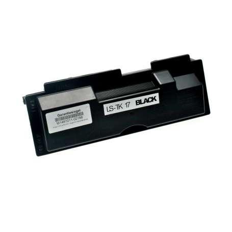 Toner Compatibile Kyocera FS 1010, TK 17