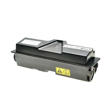 Toner Compatibile Kyocera TK 130, Kyocera TK 140