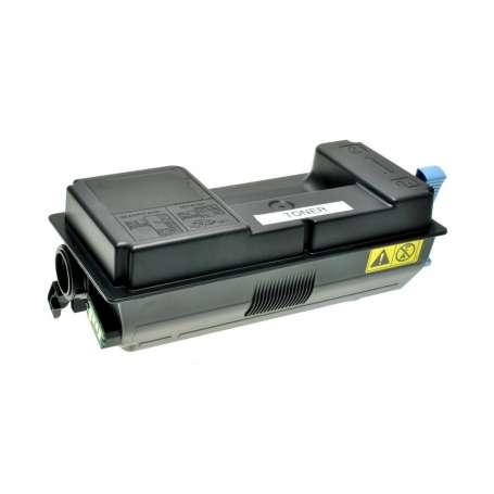 Toner Compatibile Kyocera FS 4300dn, TK 3130