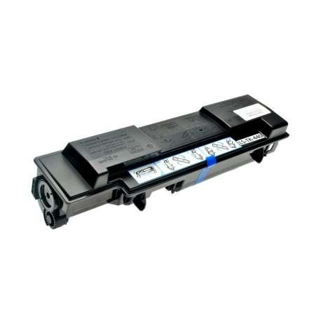 Toner Compatibile Kyocera FS-6950dn, TK 440