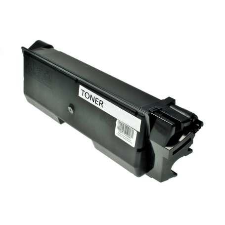 Toner Compatibile Kyocera FS-C2026mfp, TK-590K