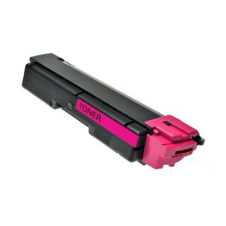 Toner Compatibile Kyocera FS-C2026mfp, TK-590M