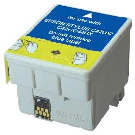 Cartuccia Compatibile Epson T037 Colore