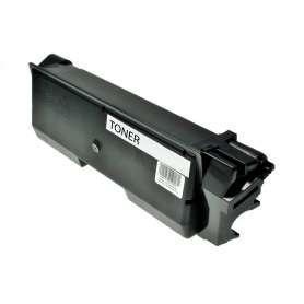 Toner Compatibile Kyocera FS C5150, TK 580K