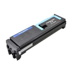 Toner Compatibile Kyocera FS-C5200dn, TK-550K