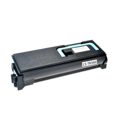 Toner Compatibile Kyocera FS-C5300dn, TK-560K