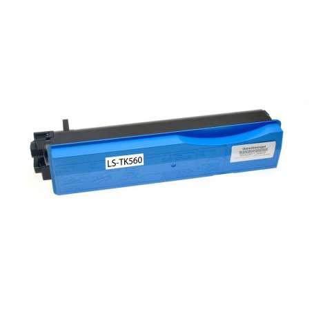 Toner Compatibile Kyocera FS-C5300dn, TK-560C