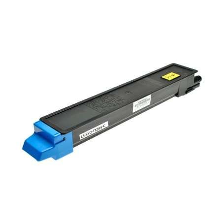 Toner Compatibile Kyocera FS-C8020mfp, TK-895C