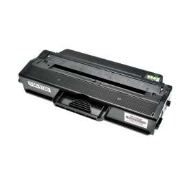 Toner Compatibile Dell B1260dn