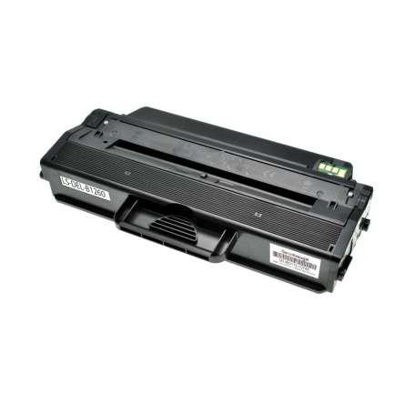 Toner Compatibile Dell B1260dn