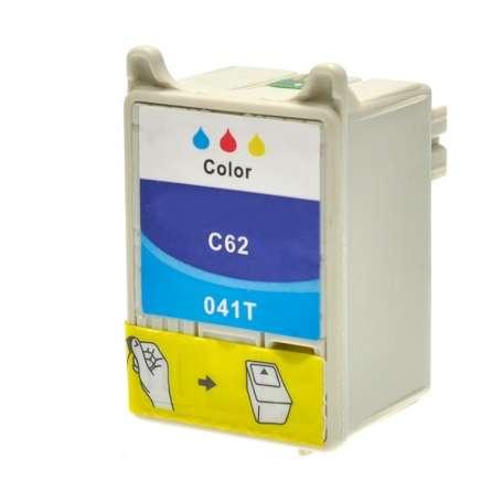 Cartuccia Compatibile Epson T041 Colore